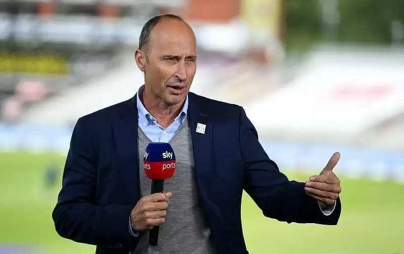 एशेज सीरीज के लिए घोषित इंग्लैंड टीम से खुश नहीं हैं पूर्व कप्तान, दिया बडा बयान