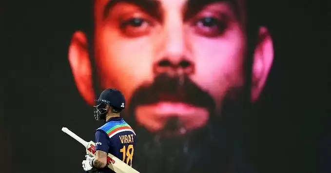 T20 World Cup: विराट कोहली एंड कंपनी के लिए खुशखबरी, ICC ने परिवार के सदस्यों को T20 WC बायो-बबल में रहने की अनुमति दी