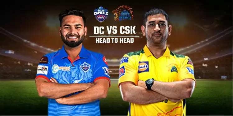 DC vs CSK, IPL 2021 Qualifier 1: क्वालिफायर 1 में एक बार फिर आमने-सामने होंगे गुरु-चेला