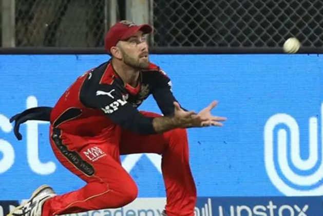 IPL 2021 - हाफवे स्टेज: इस सीजन में 5 सर्वश्रेष्ठ कैच