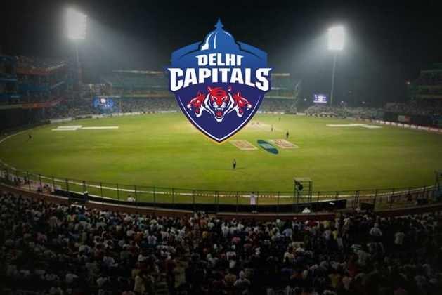 IPL 2021: दिल्ली कैपिटल एनसीओ आधारित एनजीओ को कोविद -19 से लड़ने में मदद के लिए 1.5 करोड़ रुपये की पेशकश की