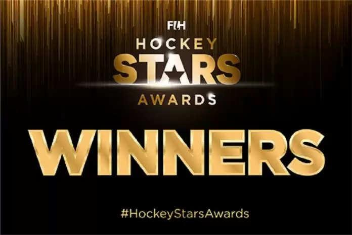 FIH अवार्ड्स 2021 विवाद: भारत के सभी FIH अवार्ड्स से नाराज़ ओलंपिक चैंपियन बेल्जियम, कहा 'यह FIH की विफलता है'