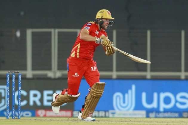 IPL 2021: वर्ल्ड नंबर 1 T20I के बल्लेबाज डेविड मलान ने डेब्यू किया, 26 में से सिर्फ 26 रन ही बना पाए