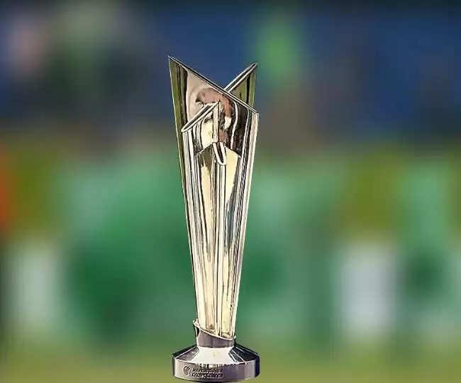 टी20 वर्ल्ड कप के वॉर्म अप मैचों का कार्यक्रम और लाइव प्रसारण की जानकारी