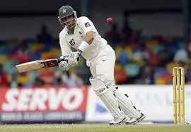 भारतीय गेंदबाज ने अचानक संन्यास लेकर  चौंकाया, काफी साल से थे टीम से बाहर