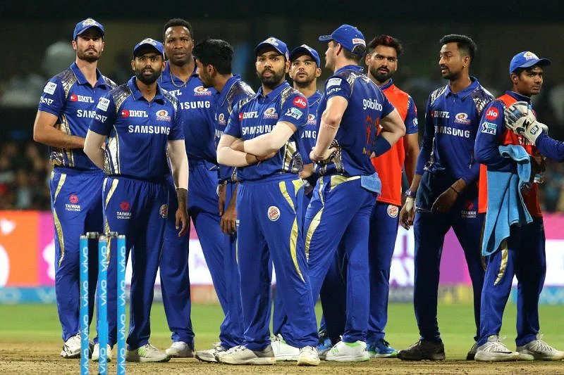 आईपीएल 2021: इस साल राजस्थान रॉयल्स के लिए 3 सर्वश्रेष्ठ प्रदर्शनकर्ता