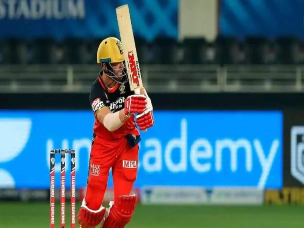 एबी डीविलियर्स को बाहर करे आरसीबी, महान खिलाड़ी का तीखा बयान