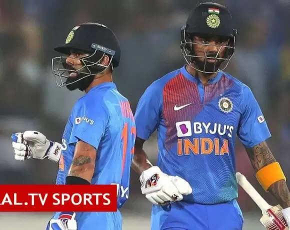 दिल्ली कैपिटल्स की खराब बल्लेबाजी को लेकर ट्विटर पर