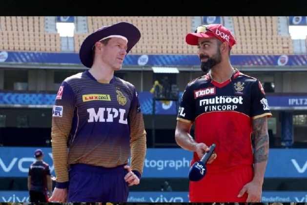 केकेआर बनाम आरसीबी आईपीएल 2021: कोलकाता नाइट राइडर्स को कड़ी चुनौती देंगे, लेकिन बल्लेबाजी आरसीबी को हरा सकती है?