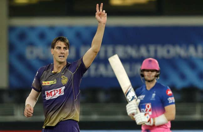IPL 2021: स्मिथ, कमिंस और अन्य ऑस्ट्रेलिया के खिलाड़ियों ने घर उड़ान भरने की अनिश्चितता से अधिक विंडीज़ श्रृंखला को छोडा