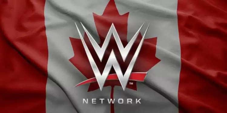 WWE News: कोविड-19 महामारी के बाद डब्ल्यूडब्ल्यूई करेगी पहली बार कनाडा का दौरा