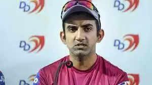 T20 World Cup: टी20 वर्ल्ड कप को लेकर गौतम गंभीर ने दिया बड़ा बयान, विराट कोहली को छोडना होगा काम