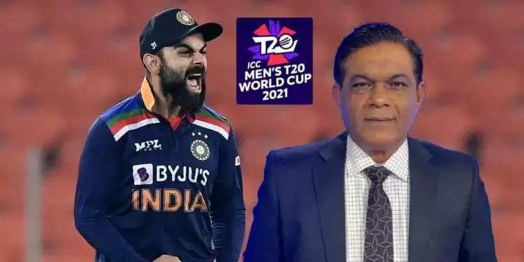 IPL 2021: भारत के इन तीन दिग्गजों की नकल करते हुए Rohit Sharma, वीडियो देखकर आप भी पहचानिए