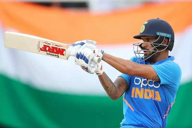 टी20 विश्व कप 2021: 2016 संस्करण से 5 भारतीय सितारे जो 2021 में नहीं खेलेंगे