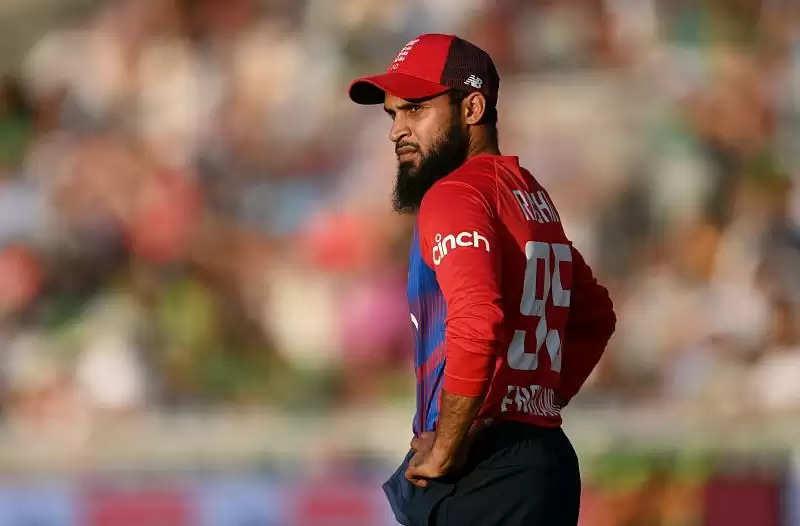 आईपीएल 2021: 3 नवोदित खिलाड़ी जिन पर रखी जाएगी नजर