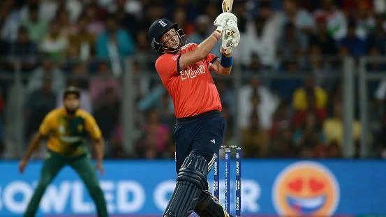 3 दिग्गज अंतरराष्ट्रीय खिलाड़ी जो कभी आईपीएल नहीं खेले