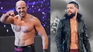 WWE के 4 सुपरस्टार्स जिन्हें हील टर्न लेने की सख्त जरूरत