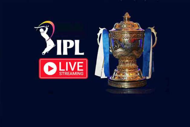 IPL 2021: 4 वेबसाइट लिंक भारत में सीएसके बनाम एसआरएच लाइव स्ट्रीमिंग देखने के लिए लिंक देखें