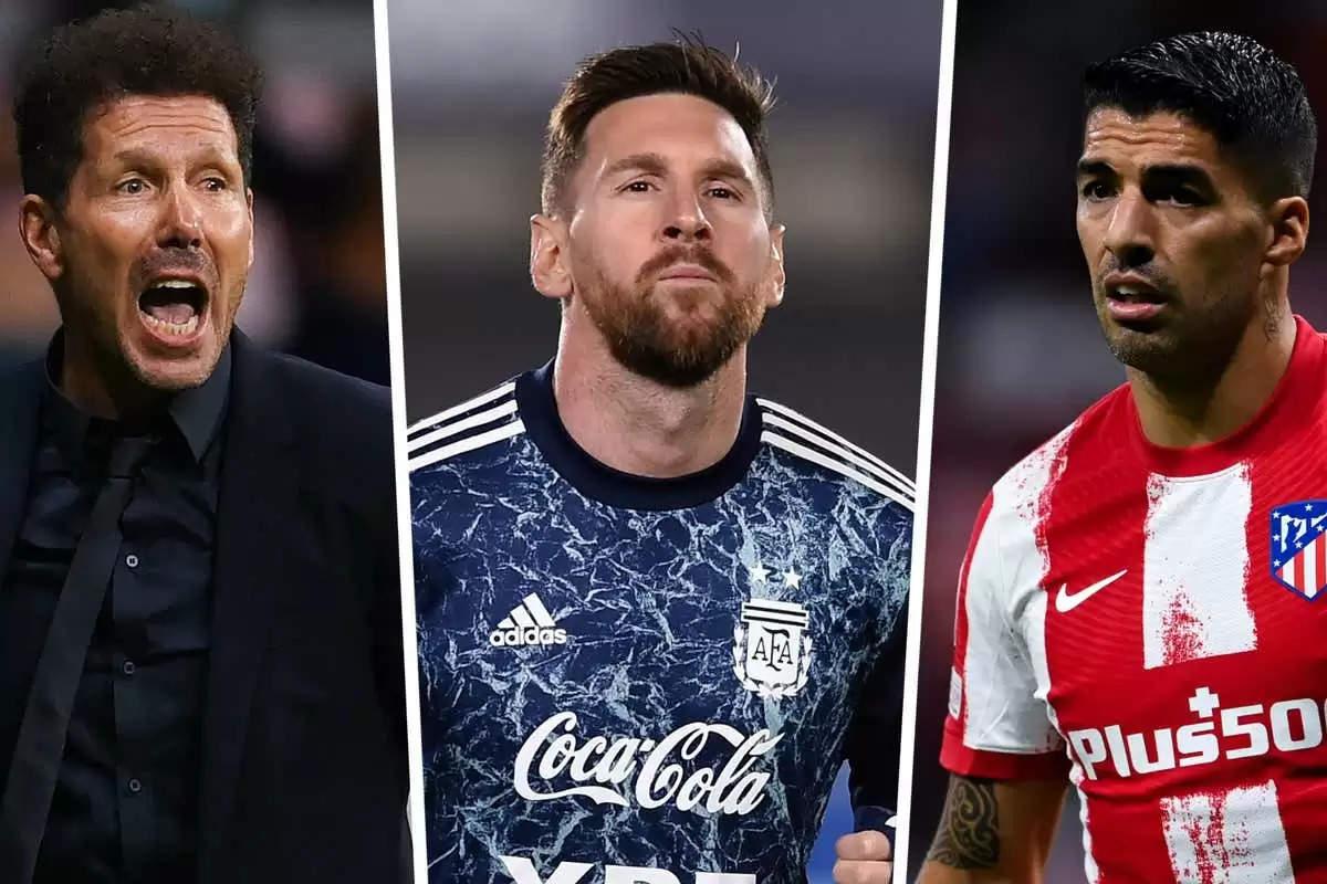 पुर्तगाल 5-0 लक्ज़मबर्ग: क्रिस्टियानो रोनाल्डो हैट्रिक के रूप में 5 टॉकिंग पॉइंट्स ने सेलेकाओ को असहाय आगंतुकों