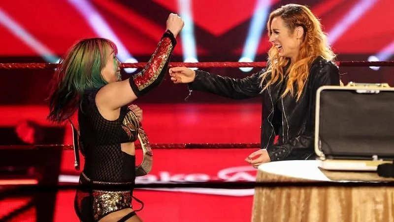 WWE में 510 दिन तक चैंपियन रहकर इतिहास रचने वाले दिग्गज की जल्द होगी वापसी, हील टर्न लेने के दिए संकेत