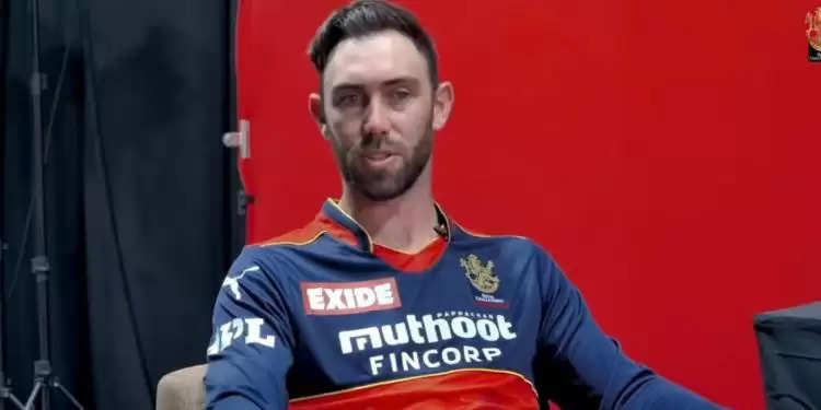 IPL 2021: KKR पेसर Pat Cummins के घर आया नन्हा मेहमान, पत्नी Becky Boston ने कैमरे में रिकॉर्ड किया खिलाड़ी का रिएक्शन