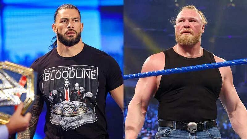 WWE SmackDown में बड़ी चैंपियनशिप के लिए होगा कॉन्ट्रैक्ट साइन, Crown Jewel से पहले रिंग में आएगी आफत