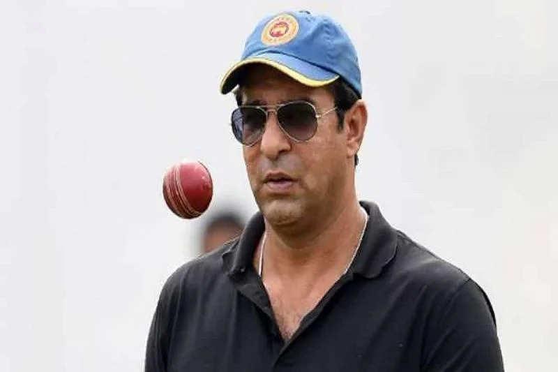 जहीर खान द्वारा सभी फॉर्मेट में खेले गए आखिरी मैच में किए गए प्रदर्शन पर एक नजर