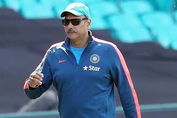 बीसीसीआई अगला कोच किसी भारतीय को बनाना चाहती है