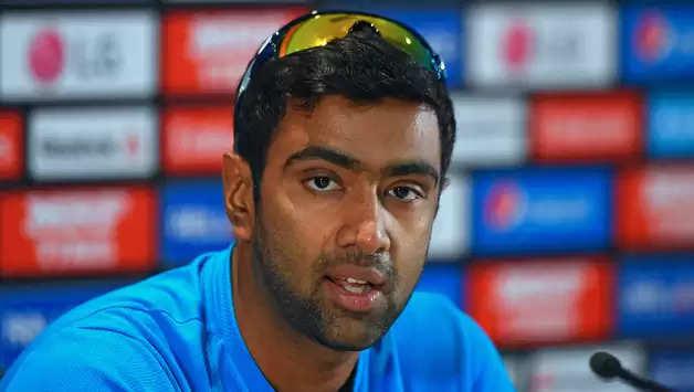 इस पाकिस्तानी खिलाडी का वार- रविचंद्रन अश्विन भारत से है इसलिए कुछ नहीं हुआ और मुझे आईसीसी ने बैन कर दिया