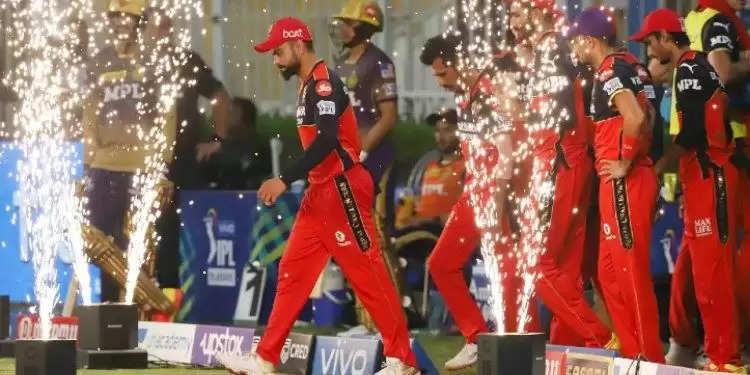IPL 2021: RCB फैंस निराश, मैच हारने के बाद कोहली ने कही ये बातें जो फैंस को देगी खुशी