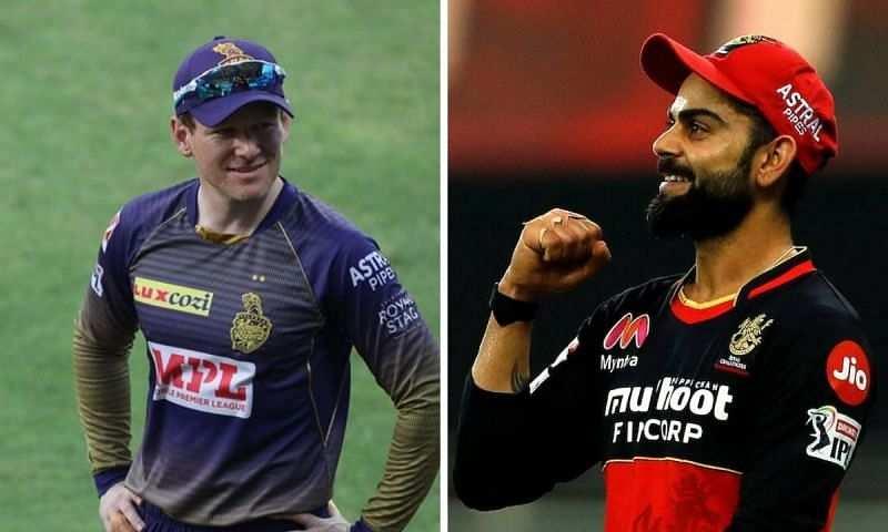 Breaking News - KKR बनाम RCB भविष्यवाणी: आज का IPL 2021 मैच कौन जीतेगा?