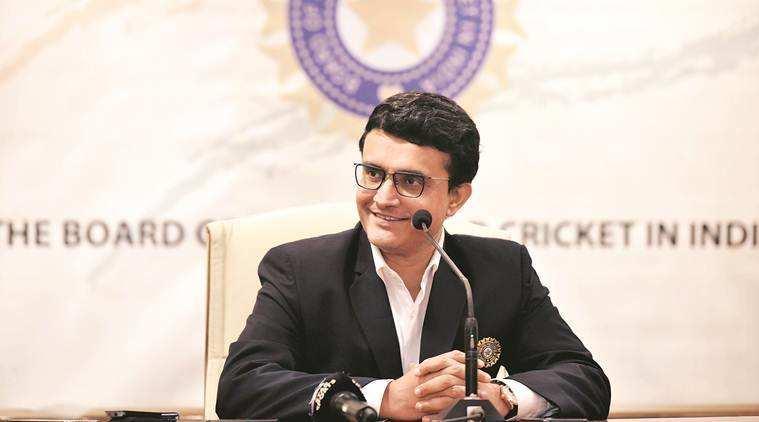 कोई अन्य मैच अब तक पुनर्निर्धारित नहीं हुआ है: केकेआर-आरसीबी एनकाउंटर के बाद बीसीसीआई अधिकारी कोविद -19 पर