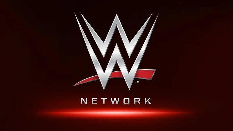 34 साल का दिग्गज जल्द ही WWE छोड़कर AEW में करेगा एंट्री, कॉन्ट्रैक्ट खत्म होने के बाद लेंगे बहुत बड़ा फैसला?
