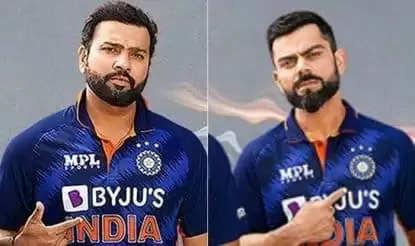 एम एस धोनी की एक सलाह ही टी20 वर्ल्ड कप में भारतीय टीम के लिए गेम चेंज कर सकती है