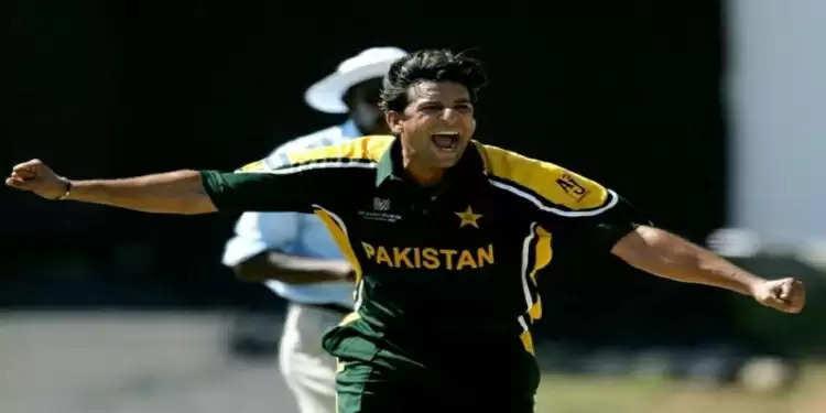 वसीम अकरम का बडा बयान, बताया क्यों नहीं बनना चाहते पाकिस्तान का कोच; फैंस की इन हरकतों से लगता है डर