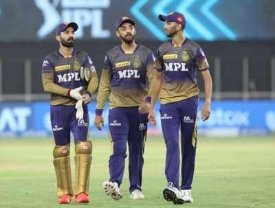 कोरोना केस आने के बाद Kolkata and Bangalore का मैच टला : रिपोर्ट