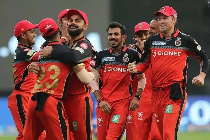 IPL में सबसे ज्यादा बार 200 रन बनाने वाली टीमों की लिस्ट