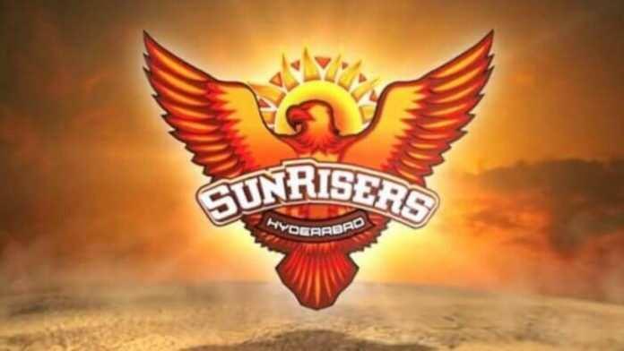IPL 2021 CSK बनाम SRH: सनराइजर्स में कन्फ्यूजन बरकरार, बॉटम मे प्लेइंग इलेवन में अधिक बदलाव करने के लिए