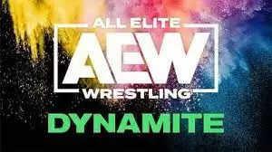AEW ने किया कई धमाकेदार मैचों का ऐलान, WWE से निकाले गए सुपरस्टार का भी होगा दिग्गज से मैच