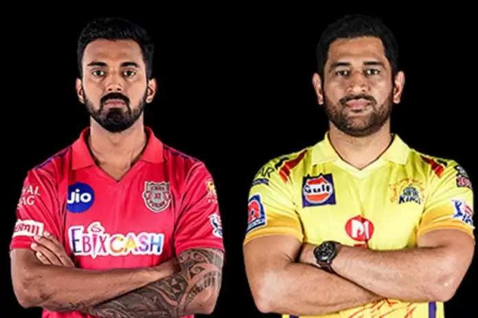 IPL 2021: एमएस धोनी की सीएसके की नजरें टॉप स्पॉट पर, केएल राहुल की पंजाब का लक्ष्य हॉट प्लेऑफ की दौड़ में बने रहना