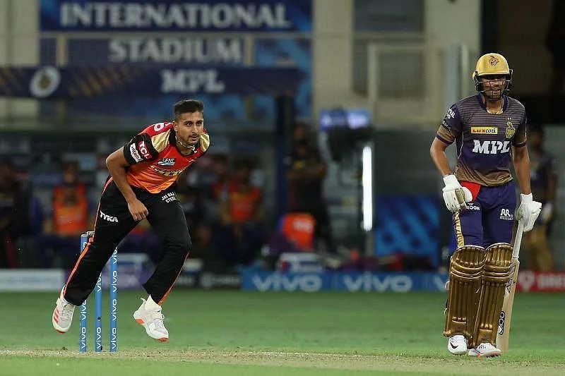 IPL 2021 - गौतम गंभीर ने देवदत्त पडिक्कल पर साधा निशाना, कही बड़ी बात