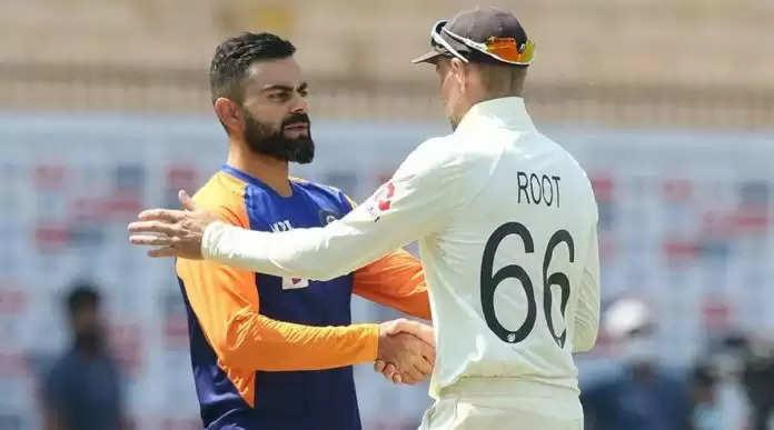 भारत बनाम इंग्लैंड: शेड्यूलिंग संघर्षों के कारण रिशेड्यूलिंग पांचवें टेस्ट की मेजबानी गंवाने वाला ओल्ड ट्रैफर्ड