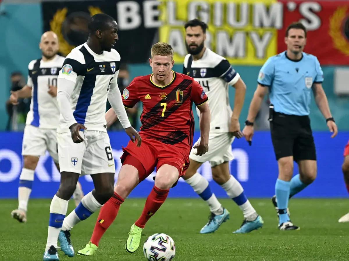 चिली बनाम पराग्वे भविष्यवाणी, पूर्वावलोकन, टीम समाचार और बहुत कुछ | 2022 फीफा विश्व कप क्वालीफायर