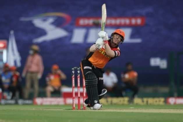 हो सकता है, हम वार्नर को हैदराबाद में आखिरी बार देखें : Dale Steyn