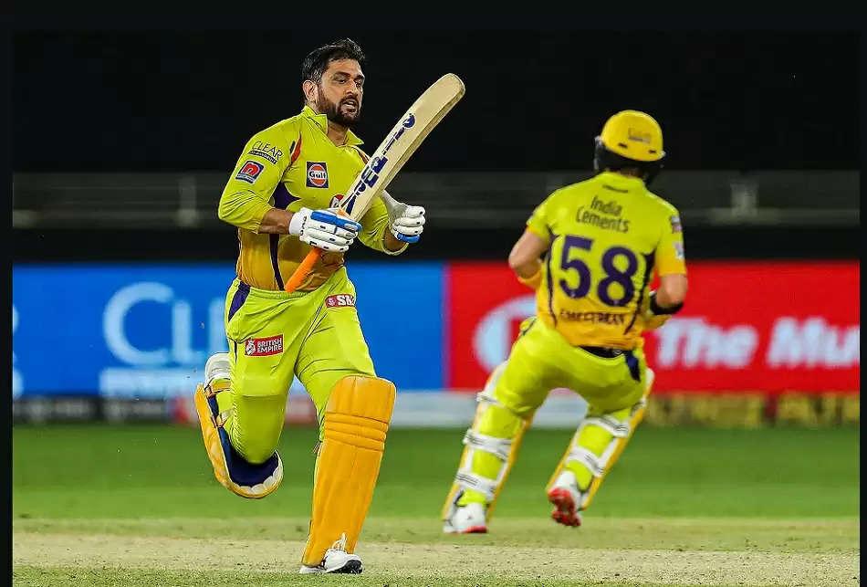 आईपीएल 2021: 'उन्हें लडखडाना नहीं चाहिए'- सीएसके के प्लेऑफ से पहले लगातार 3 गेम हारने पर पर अजय जडेजा