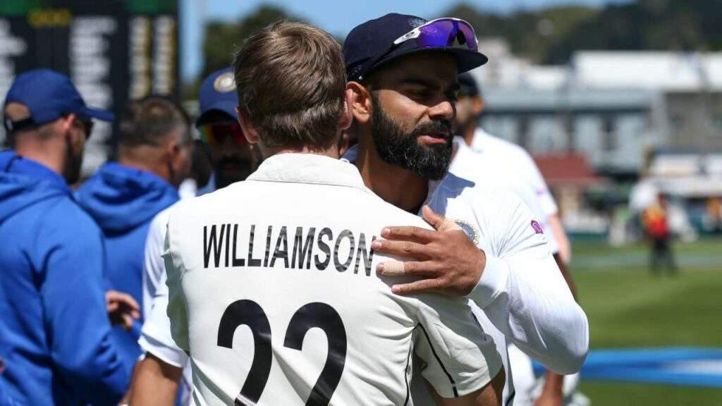न्यूजीलैंड के क्रिकेटर्स भारतीय खिलाड़ियों के साथ WTC फाइनल के लिए यूके की यात्रा कर सकते हैं: एनजेड यूनियन